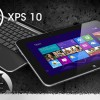 Dell XPS 10 Tablet (Windows RT 64GB) Review