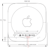 FCC Documents Reveal A Smaller, More Powerful Apple TV Is Coming Soon