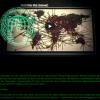 In Swartz protest, Anon hacks U.S. site, threatens leaks