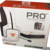 Mad Catz Tritton Pro+ Headset Review