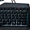 MadCatz S.T.R.I.K.E.5 PC Keyboard Review