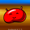 Samsung rolls out Android 4.1.2 Jelly Bean update to the Galaxy S II