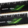 ADATA XPG Gaming Series V2.0 PC3-19200 16GB Dual Channel Memory Kit Review