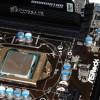 ASRock H77 Pro4/MVP (Intel H77) Motherboard Review