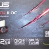 Asus GeForce GTX 660 DirectCU II OC 2 GB Graphics Card Review: Picture Perfect