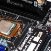 BIOSTAR Hi-Fi Z77X (Intel Z77) Motherboard Review