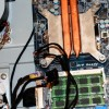Building a DIY All-in-One PC with GIGABYTE's H77TN Thin Mini-ITX Motherboard
