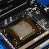 GIGABYTE X79S-UP5-WiFi (Intel C606) Motherboard Review