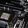GIGABYTE Z77X-UD4H (Intel Z77) Motherboard Review