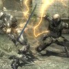 Metal Gear Rising: Revengeance PlayStation 3 Review