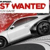 Need for Speed Most Wanted PC Review