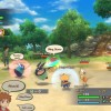 Ni no Kuni: Wrath of the White Witch PlayStation 3 Review