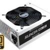PC Power & Cooling Silencer Mk III 850-Watt 80 PLUS Gold Power Supply Review