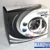 Phanteks PH-TC12DX CPU Cooler Review