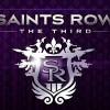 Saints Row III PC Review