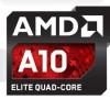2013 AMD Mobile APU (Richland)