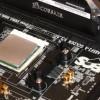 ECS A85F2-A GOLDEN (AMD A85X) Motherboard Review