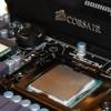 GIGABYTE Z77N-WiFi (Intel Z77) Mini-ITX Motherboard Review