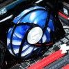 HIS Radeon HD 7770 iCooler 1GB Overclocked Video Card Review