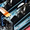 HIS Radeon HD 7850 iPower IceQ Turbo 4GB Video Card in CrossFire