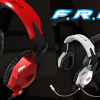 MadCatz Cyborg F.R.E.Q.7 Headset Review