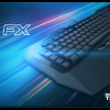 Roccat ISKU FX Gaming Keyboard Review