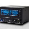 Scythe Kama Bay Amp Pro (SDAR-3000) & Kro Craft Speakers Rev. B Review