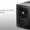Silverstone SUGO SG09 Small Form Factor Chassis Review