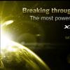 ADATA XPG SX900 128GB with SandForce B02 controller SSD Review