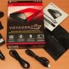 Corsair Voyager Air 1TB Wireless Hard Drive Review