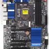 GA-Z77X-UD5H-WB Intel Z77 Motherboard Review