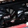 Palit GeForce GTX 650 Ti Boost 2GB OC Video Card Review