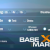 Rightware Basemark X Tested on Several Popular Mobile Devices