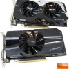 Sapphire Radeon HD 7790 2GB OC Edition Video Card Review