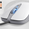 Steelseries Sensei Limited Edition Mouse Review