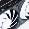 Swiftech H220 Liquid CPU Cooler Review