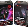 Tt eSPORTS Shock & Shock One PC Gaming Headset Review