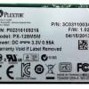 Plextor M5M 128GB mSATA SSD Review