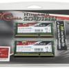 G.SKILL Ripjaws 8GB 2133MHz DDR3L SO-DIMM Memory