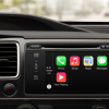 Apple announces CarPlay as 'iPhone in the car' system