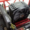 be quiet! Dark Rock 3 CPU Cooler