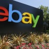 EBay Asks Users to Change Passwords After Cyberattack