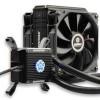 Enermax Liqmax 120X AIO Liquid CPU Cooler