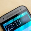 HTC One Mini 2 Review – Do Good Things Really Come In Small Packages?