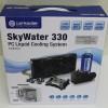 LarKooler SkyWater 330 DYI Kit