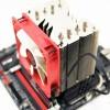 Raijintek THEMIS Evo CPU Cooler