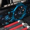Sapphire Radeon R9 290 4GB Vapor-X OC Overclocked Video Card
