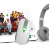SteelSeries Announces Game Accessories For The Sims 4