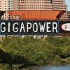 AT&T GigaPower Beats Google Fiber to One New Market