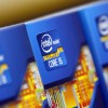European Court Upholds 1.06 Billion-Euro Fine Against Intel